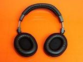 Test Audio Technica ATH-M50xBT : un casque taillé pour les audiophiles, mais sans réduction de bruit