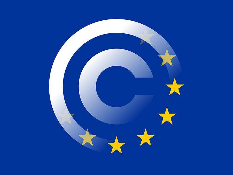 Ce qui va changer sur le web après l'adoption de la réforme européenne du droit d'auteur