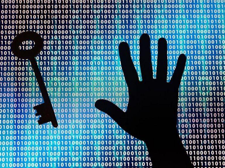 Facebook : les données personnelles de 267 millions d'utilisateurs ont circulé sur le dark web