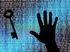 Facebook : des centaines de millions de mots de passe stockés sans protection