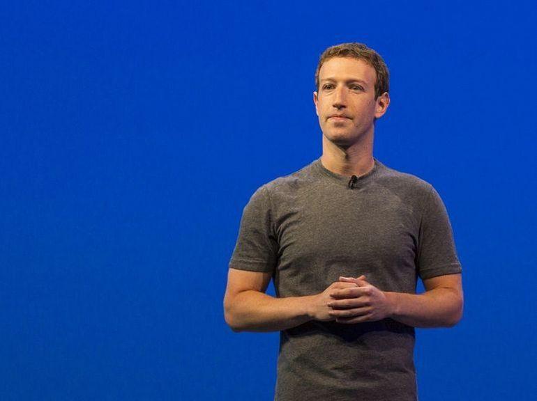 Un bug de Facebook Messenger révélait avec qui vous aviez discuté