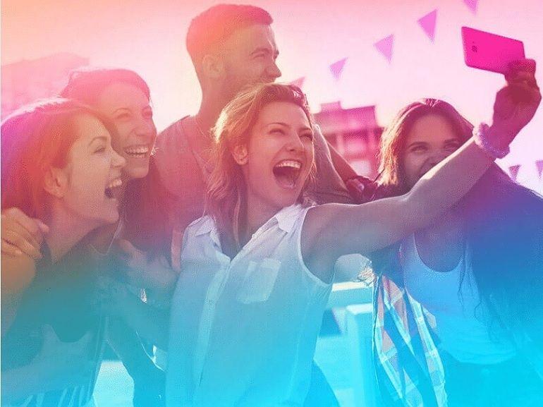 Forfait mobile : les promos de Bouygues Telecom (10 ou 15 €) prendront aussi fin ce soir