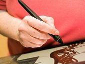 Les meilleurs ordinateurs portables, de bureau et tablettes pour les créatifs