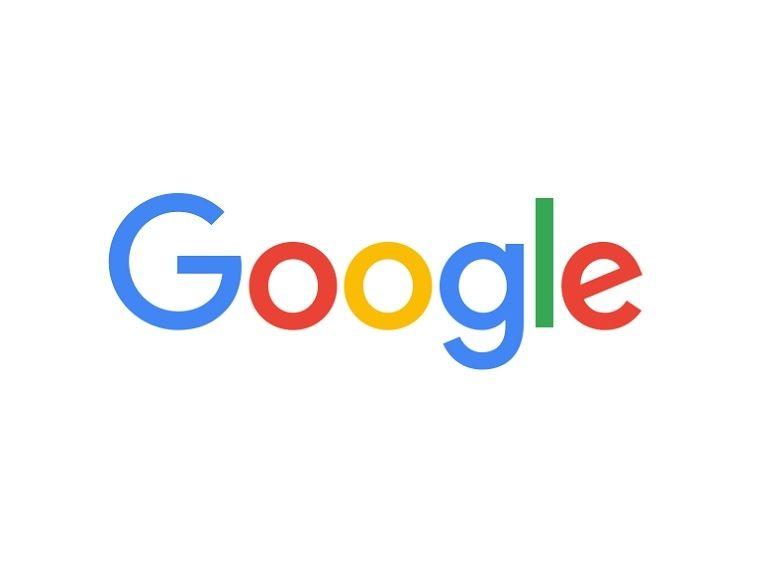 Google met en place la suppression automatique de l'historique des positions et de l'activité