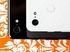 Google Pixel 4 XL : double capteur photo arrière et écran percé ?