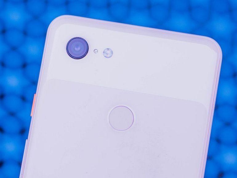 Avec les Pixel 3a et Pixel 3a XL, Google s'attaquerait au milieu de gamme