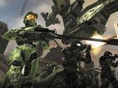 Microsoft confirme l'arrivée de la saga Halo sur PC