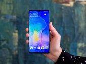 Comparatif : Huawei P30 Pro vs. Galaxy S10+, le face à face des titans de 2019