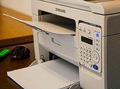 Comment choisir son imprimante laser : 4 modèles du petit prix au haut de gamme