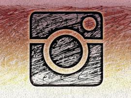 Comment l'IA va remplacer les influenceurs d'Instagram