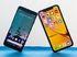iPhone XR vs. Pixel 3 : quel est le meilleur smartphone haut de gamme