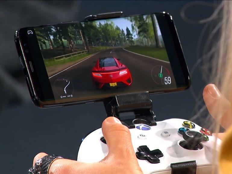 """Microsoft Project xCloud : le """"Netflix du gaming"""" devient une réalité, les essais publics approchent"""