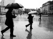 Pluie sur commande, nuages artificiels... comment la Science veut contrôler la météo