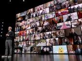 Apple : un abonnement unique à tous les services de l'entreprise serait prévu pour 2020