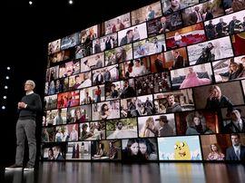 Apple One : l'abonnement unique pour l'ensemble de services bientôt disponible ?