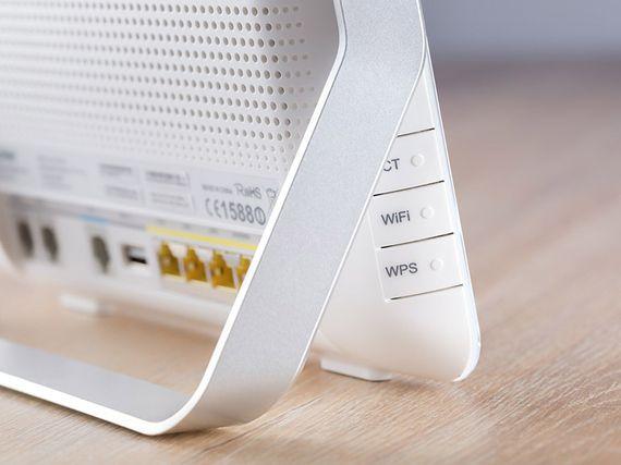 Sécurité Wifi : les réglages à configurer dans les Box ADSL et Fibre