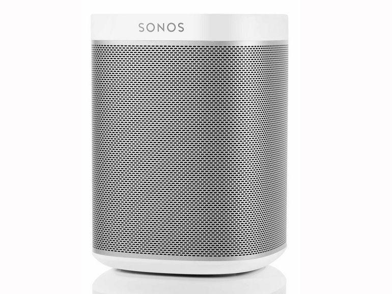 Bon plan : Sonos Play:1 à 179€ au lieu de 229