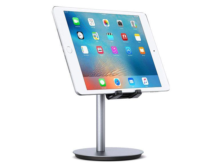 Bon plan : un support pour tablette ou smartphone à 7,99€