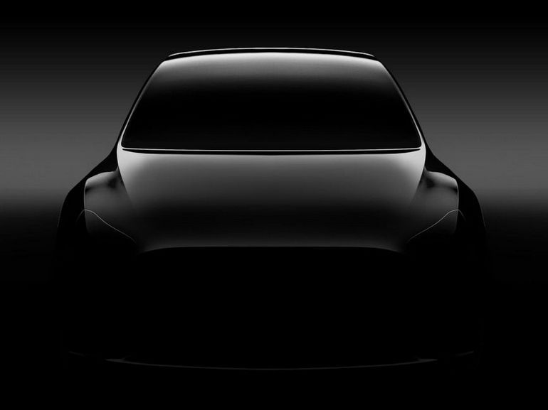 Tesla Model Y : Elon Musk annonce sa présentation le 14 mars