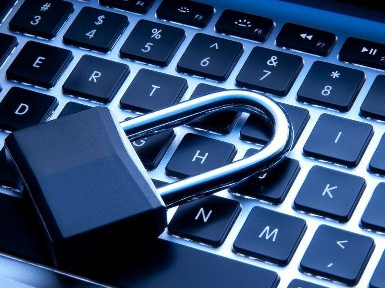 Vers la fin des mots de passe ? WebAuthn est désormais un standard du web