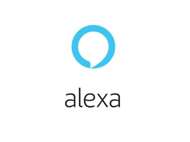 Amazon : des écouteurs sans-fil avec Alexa seraient en développement