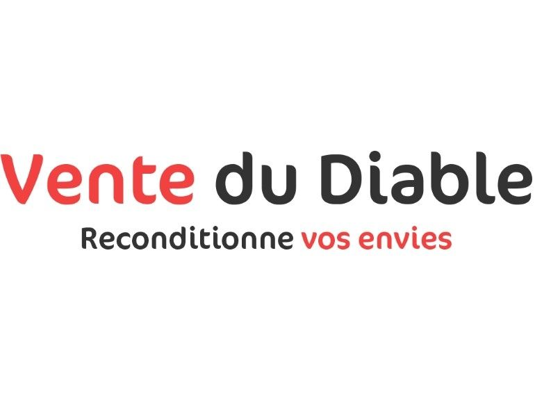 French Days sur Vente du Diable : des promos à foison sur des produits high-tech reconditionnés