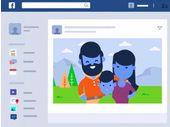 Vie privée : photos de bébé sur les réseaux, gare à la crise d'ado