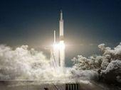 SpaceX Falcon Heavy : comment et quand regarder le décollage du lanceur le plus puissant du monde