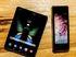 Prise en main - Galaxy Fold : le pli donne envie