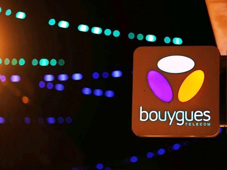 Le bon plan forfait mobile de Bouygues / B&You (40 Go à 10€) prendra fin demain