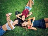 Forfait mobile : dernières heures de promotion chez RED by SFR, Free et B&You