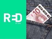 RED by SFR : le forfait 30 Go à 10€ prendra fin ce soir