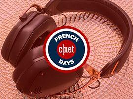 French Days 2020 : casques, écouteurs, enceintes... les dernières offres encore disponibles