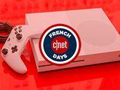 Les French Days du Gaming : les meilleures promos côté consoles et jeux
