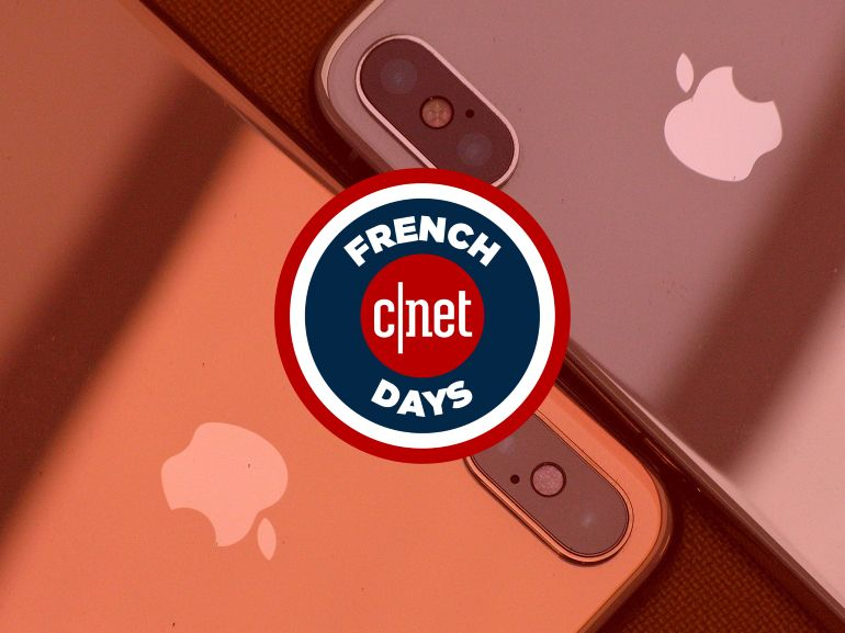 Les French Days côté Apple : les vrais bons plans iPhone, Mac, iPad et Watch