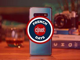French Days : tour d'horizon des meilleures promos sur les forfaits mobile
