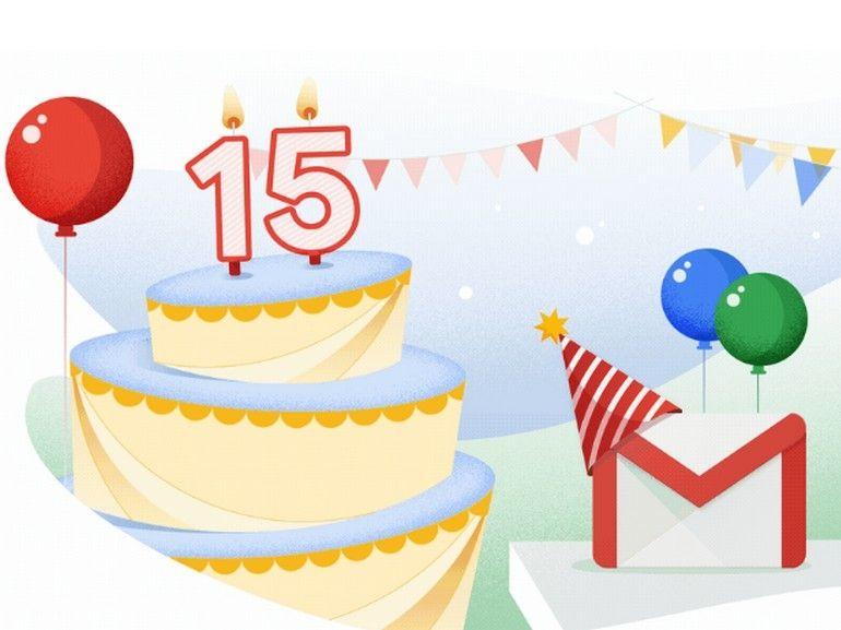Gmail : on va pouvoir programmer l'envoi différé des courriels