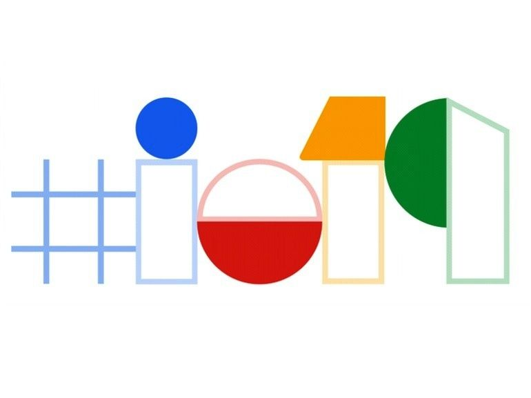Google I/O 2019 : Android Q, Pixel 3A, Google Assistant, Google Stadia, on fait le point sur les annonces attendues