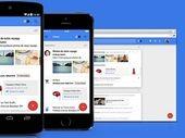 Google Inbox était le Gmail dont nous avions désespérément besoin, mais il a (aussi) disparu