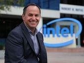 5G : c'est bien l'accord entre Apple et Qualcomm qui a poussé Intel à jeter l'éponge