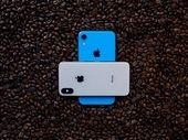 iOS 13 bêta : vers un iPhone équipé d'un port USB-C ?