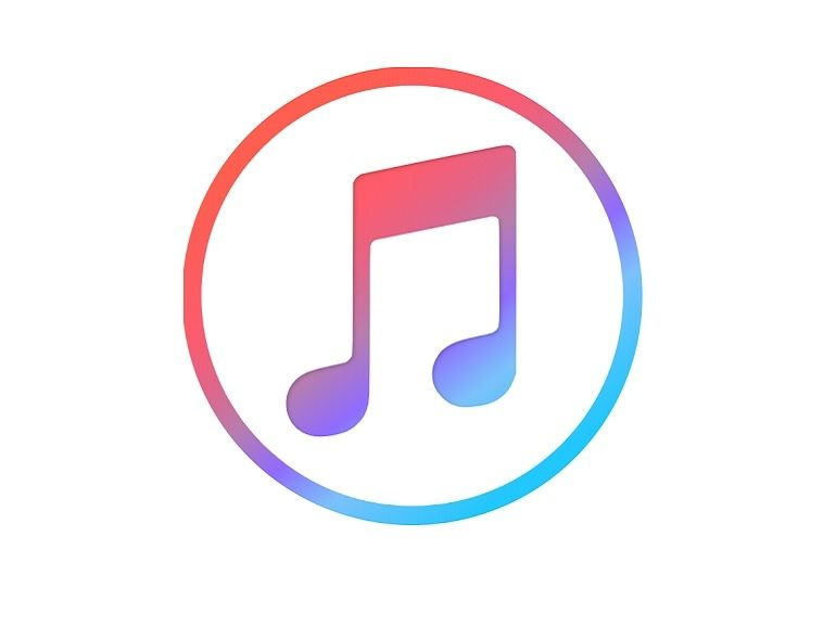 Apple Music bientôt compatible avec le Chromecast de Google ?