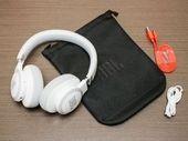 Test du JBL Live 650 BTNC : un son impressionnant et moins cher que les ténors du casque sans fil