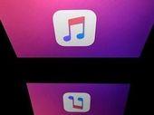 macOS 10.15 : Apple pourrait remplacer iTunes par des applications dédiées