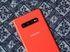 Le Galaxy S10 Lite fait une apparition remarquée sur le site de Samsung
