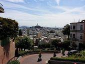San Francisco : iPad, smartphones, montres...les poubelles des uns, le trésor des autres