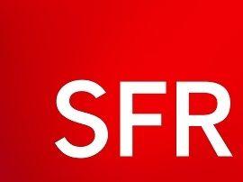 Amazon Prime Video va prochainement arriver sur les box SFR