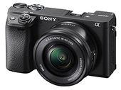 Test du Sony A6400: un excellent hybride APS-C, mais un peu trop cher pour l'instant