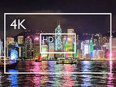 SD, HD, 4K, 8K... comprendre les définitions des TV, PC et smartphones en 5mn