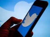 Manifestations à Hong Kong : Twitter affirme avoir mis fin à une campagne de propagande